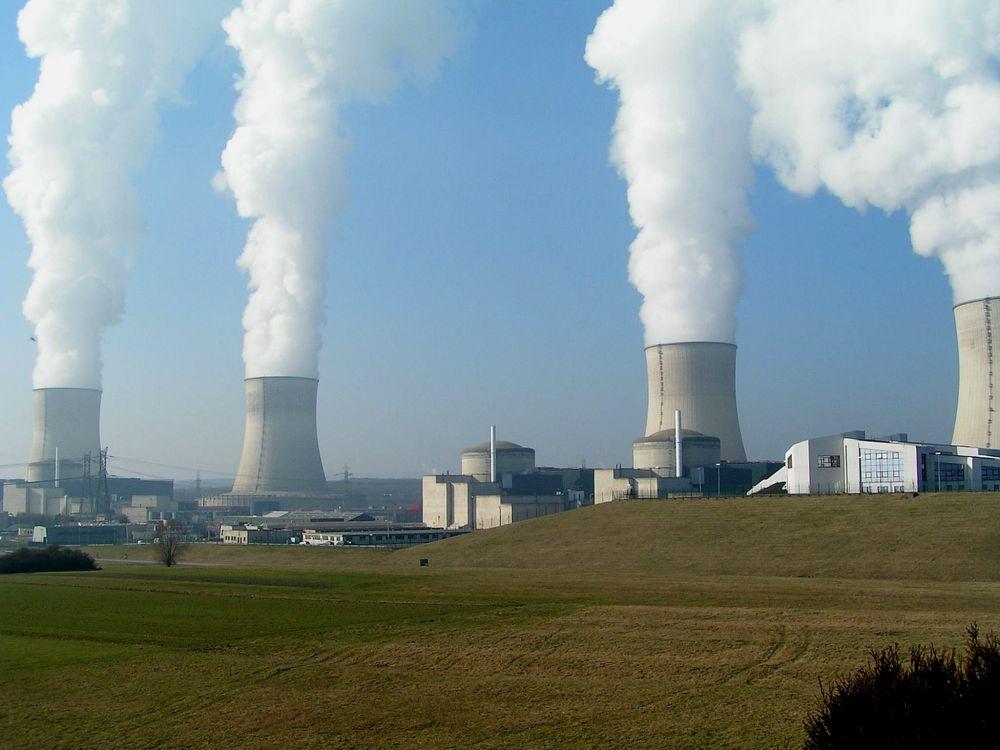 Poprawa środowiska naturalnego celem Unii Europejskiej
